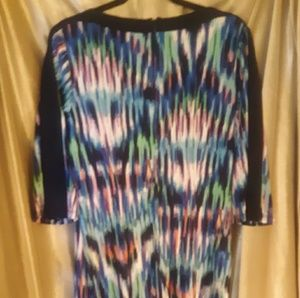 Jessica Howard Dress 10P